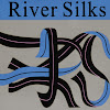 RiverSilksLtd