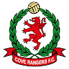 Cove Rangers TV
