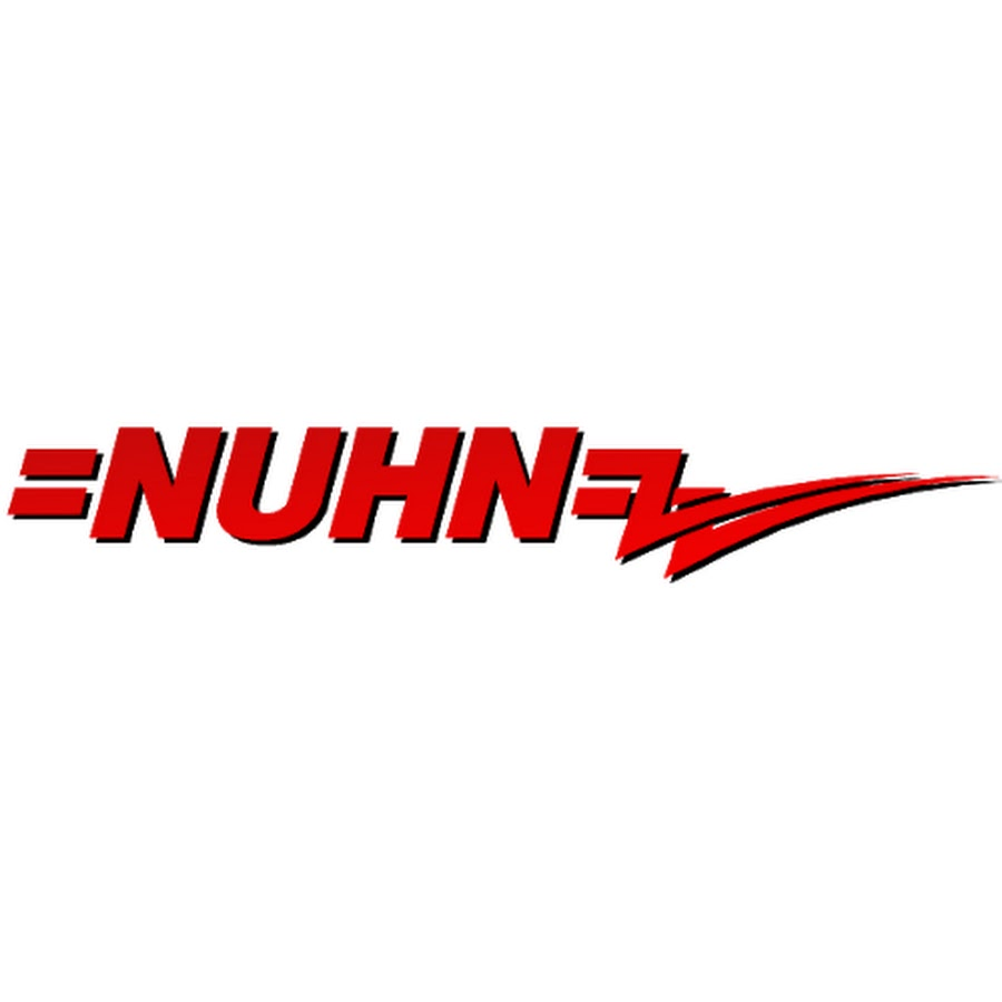 Image result for nuhn logo