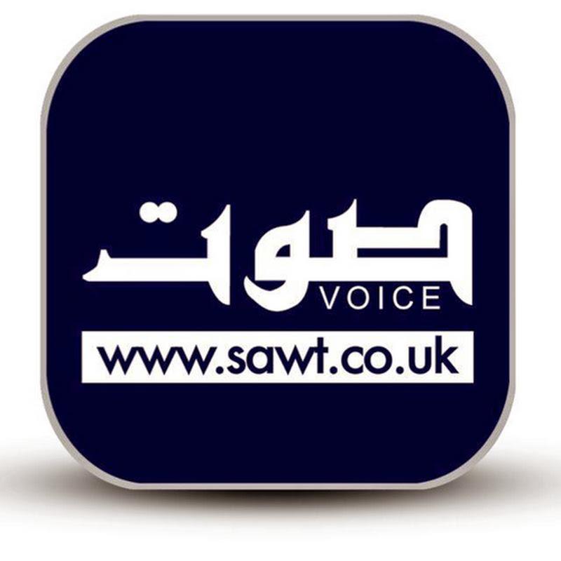 Naatein Sarkaar (With English Translation) - Maulana Imtiyaz