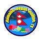 Ramailo nepal online TV