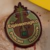explosomagico