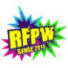 RFPW E-FED