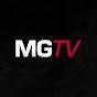 MotoGamesTV ciekawostki