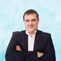 Сергей Сычугов