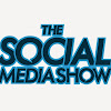 The Social Media Show