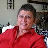 Julie Siri