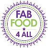 FabFood4All
