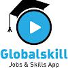 BIGART -The Skill Education App