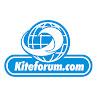 KITEFORUMcom