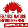 FNE Languedoc Roussillon