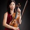 鈴木彩オンラインバイオリン教室