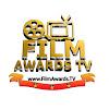 FilmAwardsTV