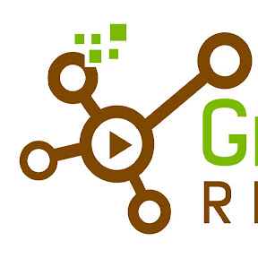 GreenTechRevolution