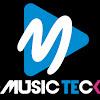 Musicteck USA