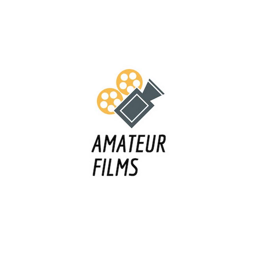 your-amateur-films