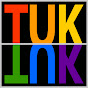 tuk-tuk.tv