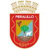 Municipalidad de Peralillo