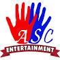 ASC KIDS