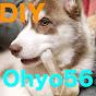 Ohyo56