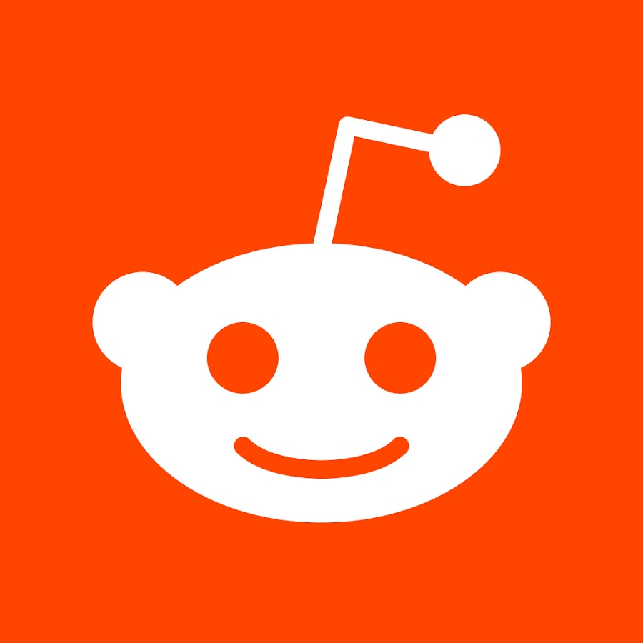 best website for tv shows reddit