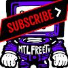 MTL FREETV