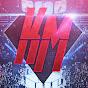 Kimchi MMA