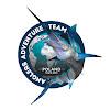 Anglers Adventure Team