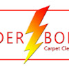 Thunderbolt Carpet Cleaning