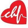 Cayman Heart Fund