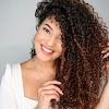 Larissa Rezende