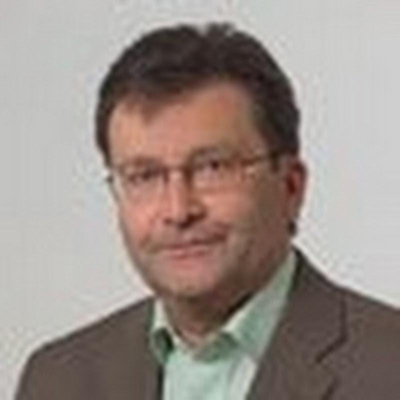Jörg Kubitzki