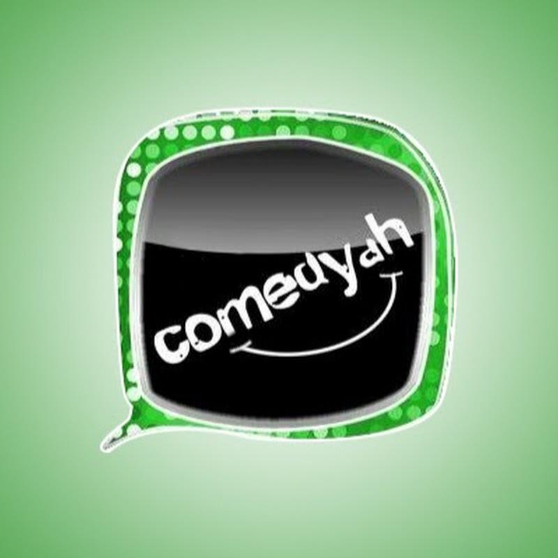 Comedyah