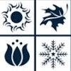 Four Seasons SIR