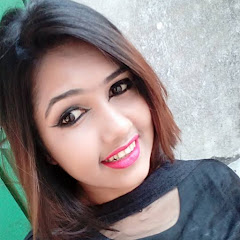 Voda on Watch Now - Results for Bangladeshi Khanki Magir Voda Videos.
