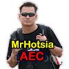 MrHotsiaAEC