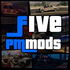 Five PMMODS