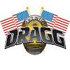 DRAGG TEAM