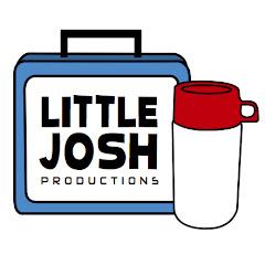 Little Josh Productions