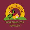 Apartamentos Rurales El Prado - Las Hurdes