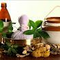 Natural Health and