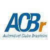 Automóvel Clube Brasileiro - ACBr