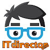 itdirector one