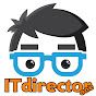 itdirector one (itdirector-one)