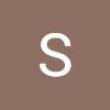 Paul Brasil
