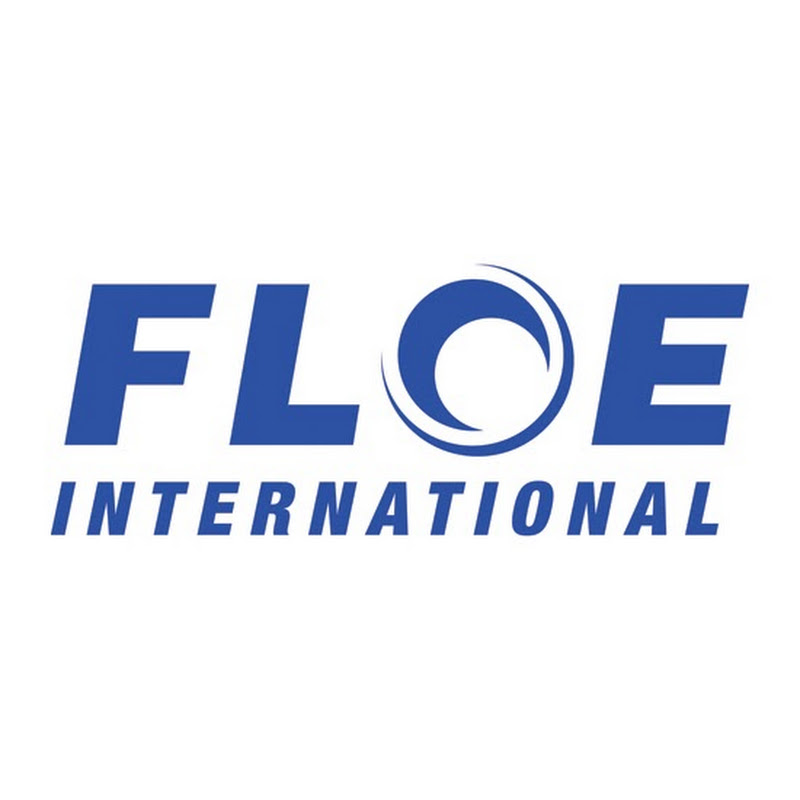 Superb Manuals And Information Floe International Incorporated Wiring Digital Resources Funapmognl