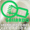 Electricidad Gallardo