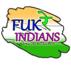 Fuk Re Indians Net Worth