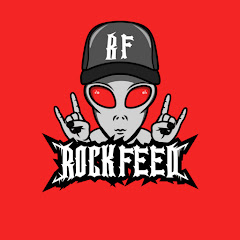 Rock Feed Net Worth