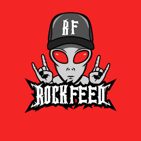 Rock Feed